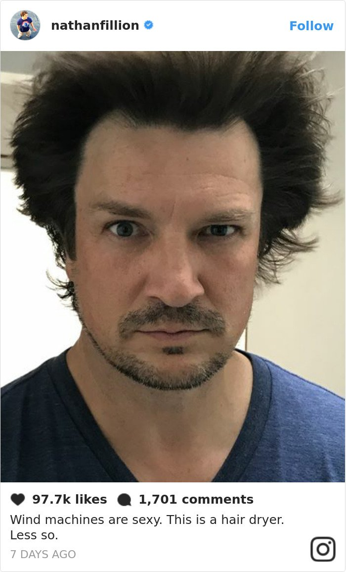 nathan fillion is the funniest guy Bbr6mV AsvO png  700 - 30 Posts That Prove Nathan Fillion Is The Funniest Guy Ever