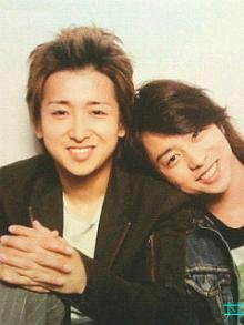 national group sachi ohno and sho sakurai who are active in arashi t02200293 0220029310207581926.jpg?resize=1200,630 - 国民的グループ嵐で活躍する大野智と櫻井翔は大の仲良し?