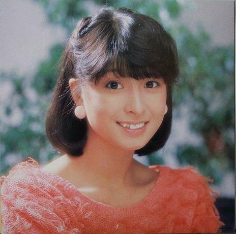 national super idol representing the 1980s · kana nana 19761533 468601066811212 879346351438036992 n.jpg?resize=1200,630 - 80年代を代表する国民的スーパーアイドル・河合奈保子さんの現在は?