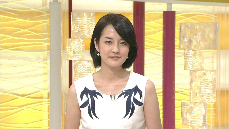 鈴木奈穂子アナウンサーの結婚の...