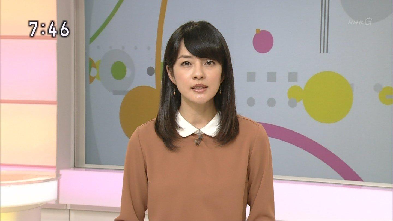 鈴木奈穂子 NHKニュースおはよう日本에 대한 이미지 검색결과