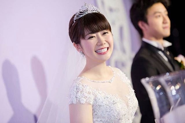Image result for 福原愛