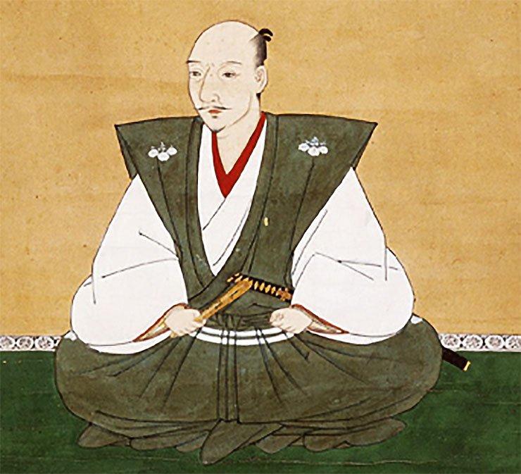 nobunaga3.jpg?resize=1200,630 - 織田信長の子孫は本能寺の変後にどのような運命をたどったのか
