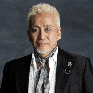 noriko koji mature marriage 19742 original - 熟年婚の理想像となった青田典子さんと玉置浩二さん