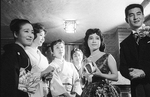 note04 1 - 江利チエミ高倉健夫婦について詳しく紹介します。