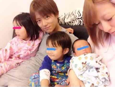 nozomi sugiura marriage 11th 辻希美3 , 辻希美&杉浦太陽~結婚11