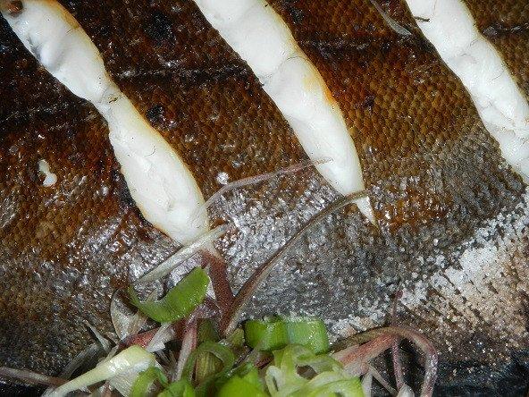 o0592044413481852401.jpg?resize=1200,630 - 秋から冬にかけておいしくなるカレイの簡単おいしい華やかレシピ!