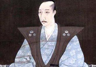 odanobunaga-kowai-seikaku-330x233-1477612314