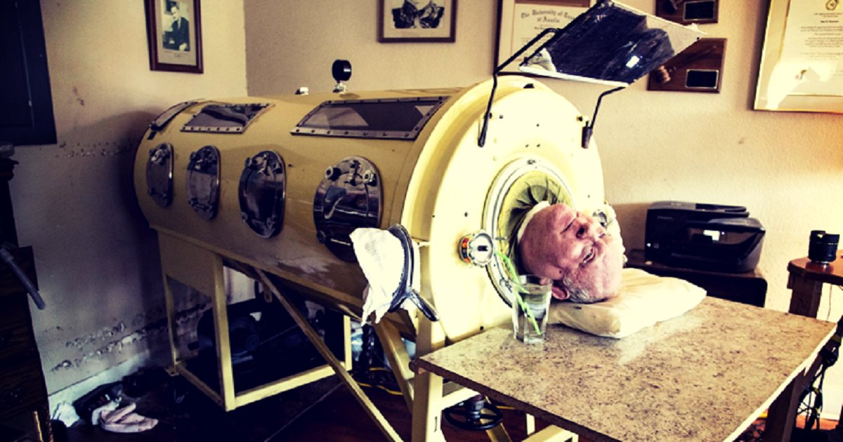 ogi14781.png?resize=412,232 - One of Three Iron Lungs Users In The United States