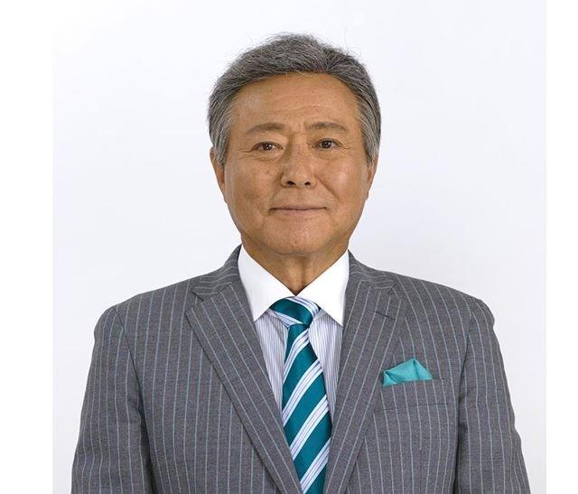ogura tomoaki really wig 17438703 1531536583557659 2056437208977506304 n - 小倉智昭は本当にかつらなのか?