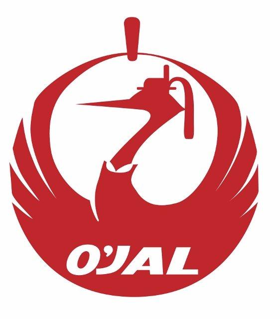 ohjal - jalのロゴについてどれだけ知ってる?ちょっとした豆知識