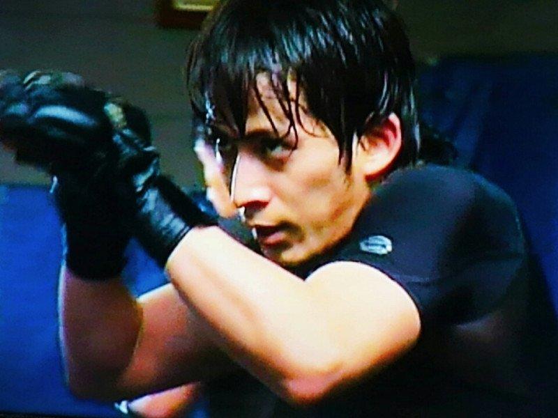 岡田准一 格闘技에 대한 이미지 검색결과