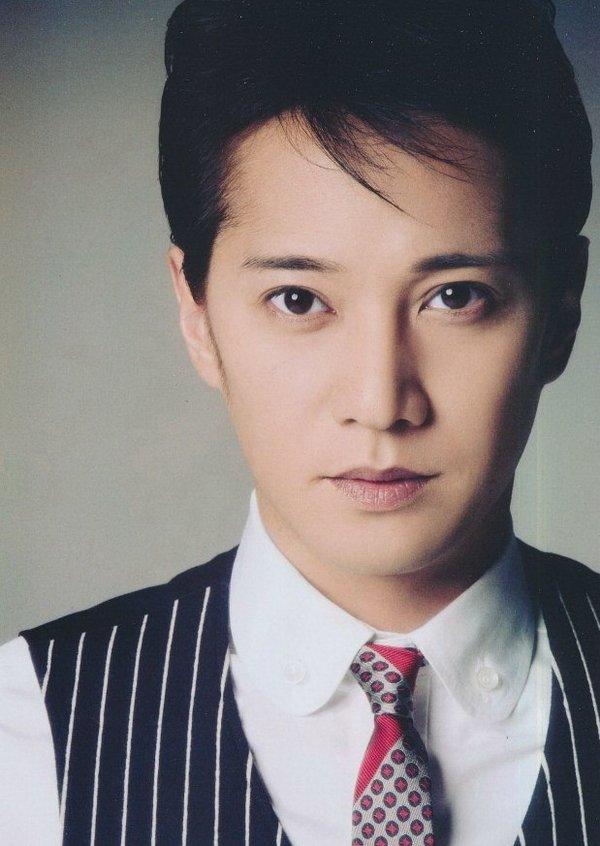 original smap nakaii masahiros successive hairstyle fun and beauty of rumors スマ3.jpg?resize=300,169 - 元SMAP中居正広の歴代の髪型&行きつけと噂の美容院&愛用しているシャンプーとは?