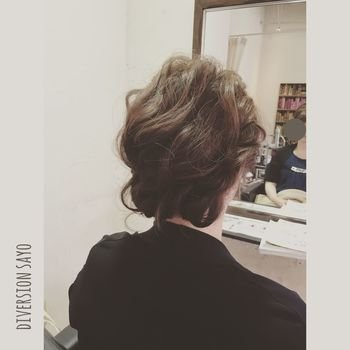perfect for a busy morning easy summary hair arrangement collection 104da9568d4eae451ed1aefe6b03018241c2dc73 - 忙しい朝にぴったり!簡単まとめ髪アレンジ集