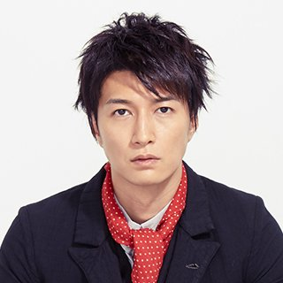 person akiko husband amano news thumb101 - 雛形あきこさんの旦那さんてどんな人?