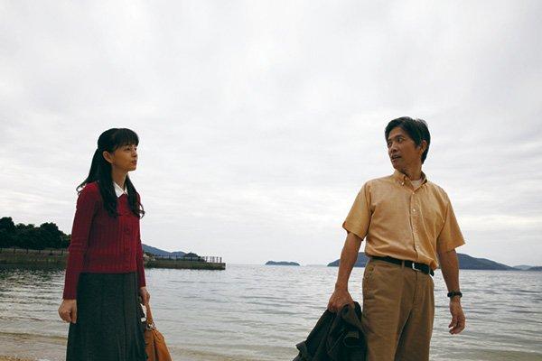 岡田奈々 恋에 대한 이미지 검색결과