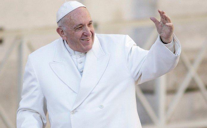 Papa-francis-aniversário-1