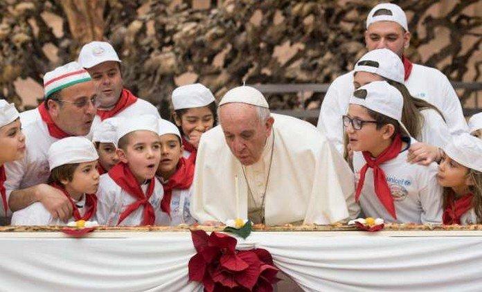 Papa-francis-aniversário-2