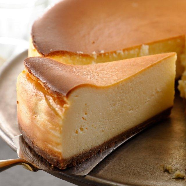 チーズケーキ에 대한 이미지 검색결과