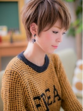 popular hairstyle girl students 74848e0c a4a3 4b03 bdec be9df7f734c5 - 女子高校生に人気の髪型