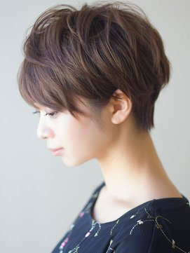 popular hairstyle girl students B015262642 271 361 - 女子高校生に人気の髪型