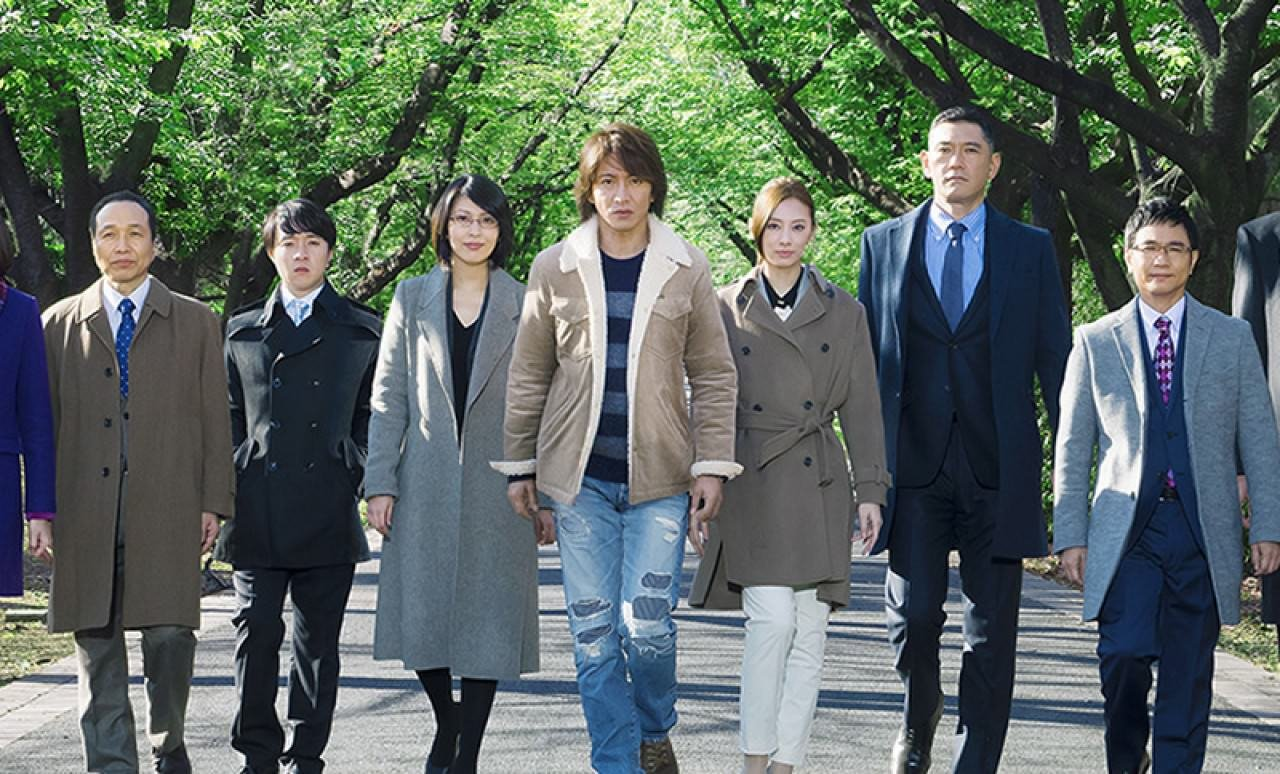 Image result for HERO 木村拓哉