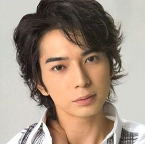 popular member of arashi matsu junko and jun matsumotos character hts.jpg?resize=1200,630 - 嵐の人気メンバー!まつじゅんこと松本潤の性格について調べてみました
