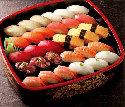 寿司에 대한 이미지 검색결과