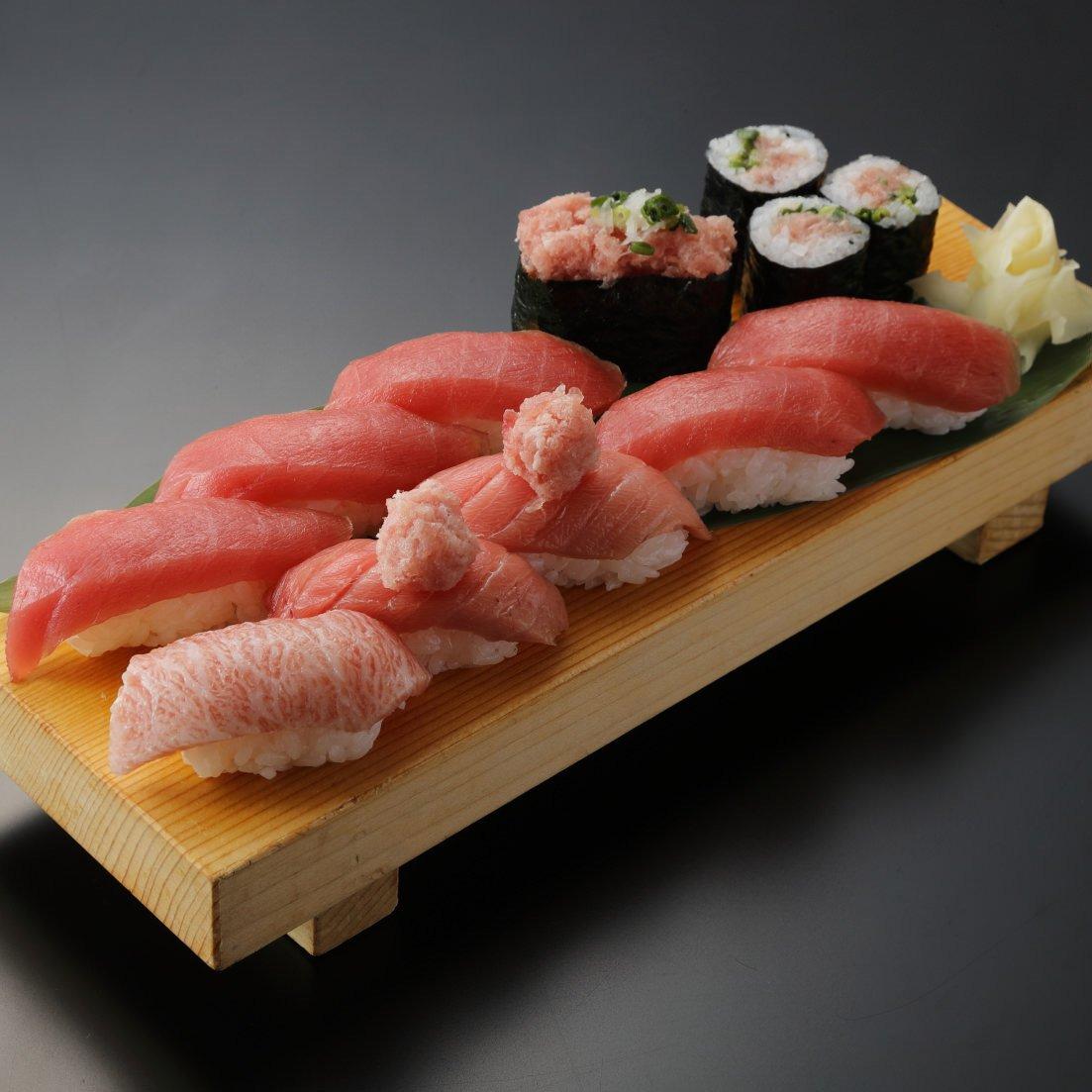 寿司 マグロ에 대한 이미지 검색결과