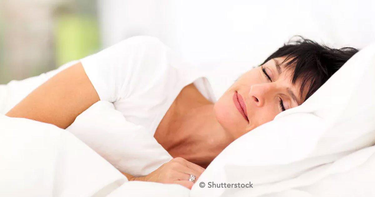 portada 19.jpg?resize=1200,630 - 10 tips para conciliar el sueño y descansar de manera correcta