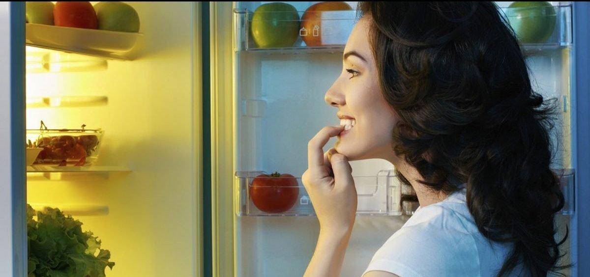 portada 2 e1512542472441 - 5 aperitivos nocturnos que te ayudarán a bajar de peso mientras duermes