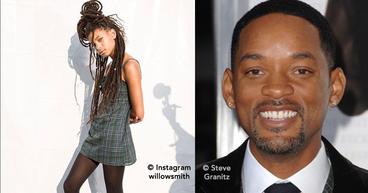 portada.jpg?resize=648,365 - ¡La Hija De Will Smith No Quiere Seguir Siendo Famosa!
