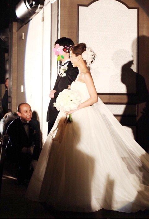 安田美沙子 結婚에 대한 이미지 검색결과
