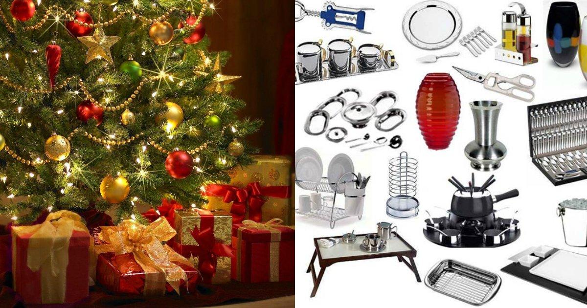 presentenatal - +20 ideias para presentes de Natal