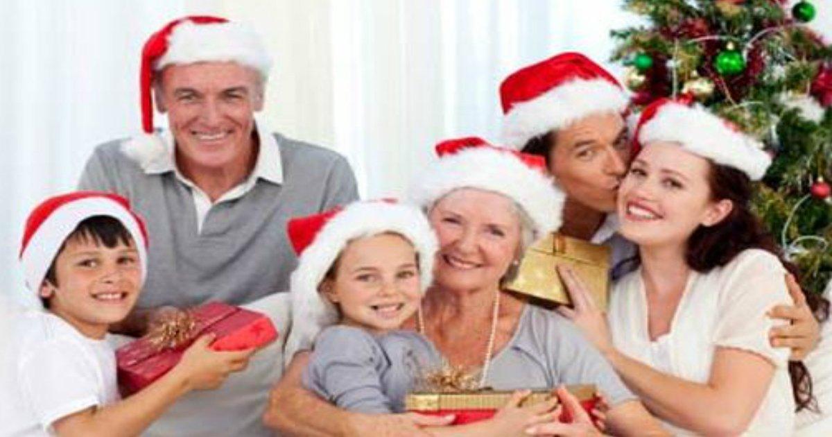 presentexmas - Presentes inesperados para se dar de Natal