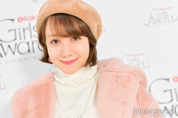 pretty popular model japan w700c ez 8ffd529a3fd1a2123e23084f0f1dc05db5ab4cd083dd70aa - 可愛いモデルを発掘!国内外で最も旬で人気者は誰だ?
