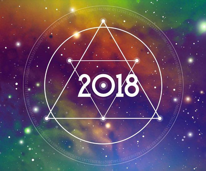 previsao-2018-horoscopo-oscar-quiroga