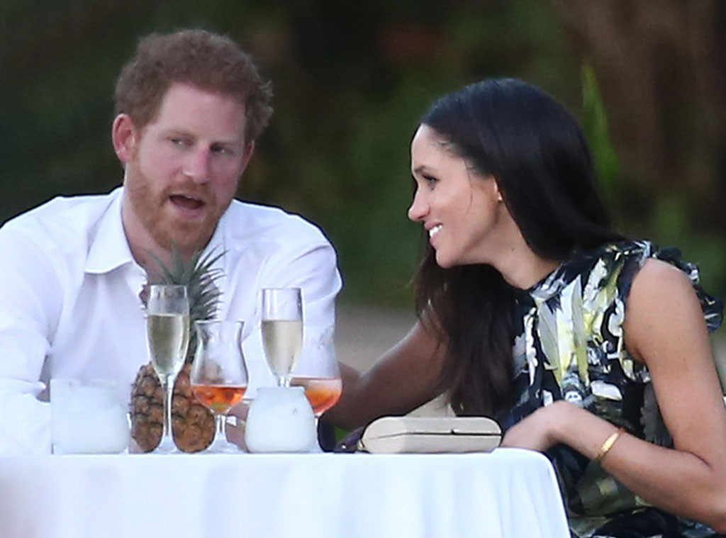 prince harry and meghan markle 2 rs 1024x759 170303201018 1024.Prince Harry Meghan Markle Jamaica 2.kg.030317 - Seven Fascinating Facts About Prince Harry And His Fiancé Meghan Markle