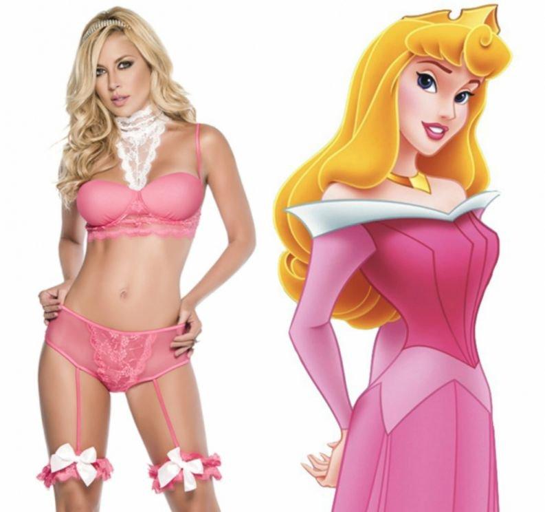 princesa-aurora-bela-adormecida-lingerie-0417-1400x1313