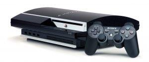 ps3-console-e1466009123938