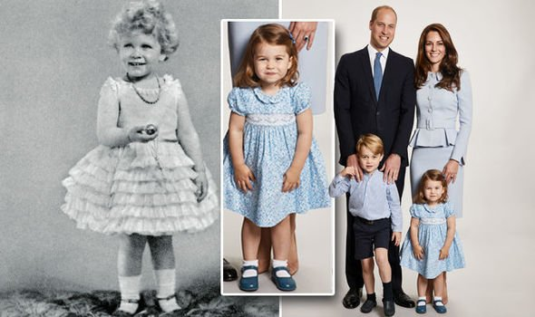 queen-elizabeth-princess-charlotte-pictures-news-894250