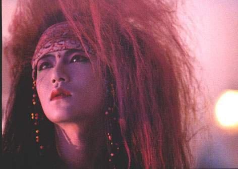 Image result for hide x japan