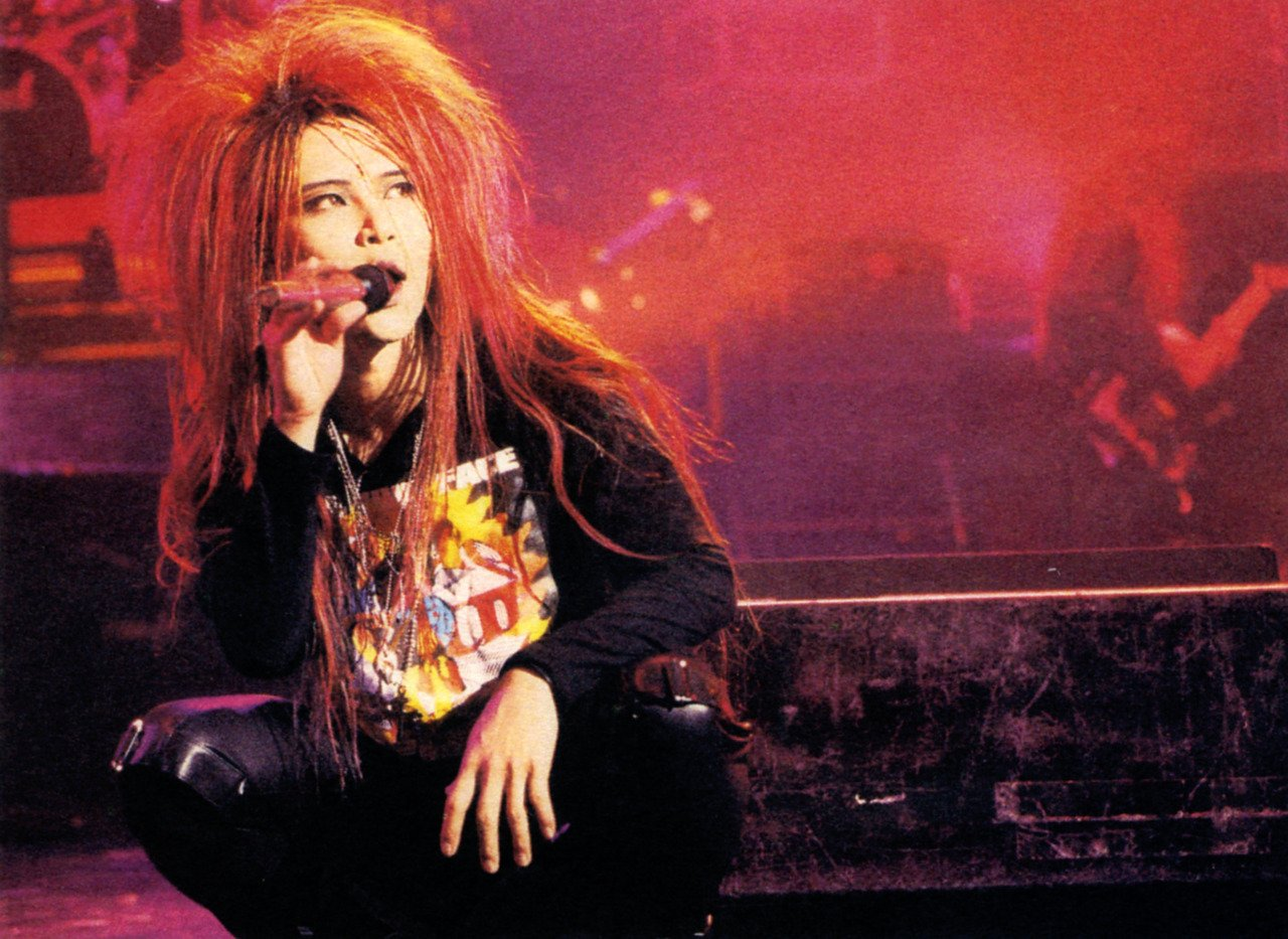 quotes left by hide tumblr opa7xmmbGC1vn947mo1 1280.jpg?resize=300,169 - 心に響くhideの残した名言