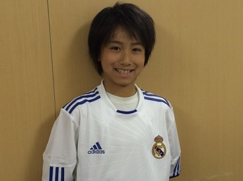 real enters at the age of 9 genius football juvenile nakai taku univ E4B8ADE4BA95E58D93E5A4A7E383ACE382A2E383ABE383A6E3838B.jpg?resize=1200,630 - 9歳でレアル入り!天才サッカー少年・中井卓大の現在と気になる噂を追求!