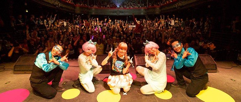 real name kyary pamyu pamyu kyary worldtour5 - きゃりーぱみゅぱみゅの本名とは?長い芸歴と芸名の由来