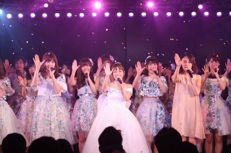 Image result for たかみな 卒業