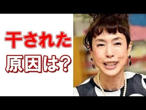 Image result for 久本雅美 宗教