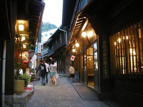 Image result for 日帰り旅行