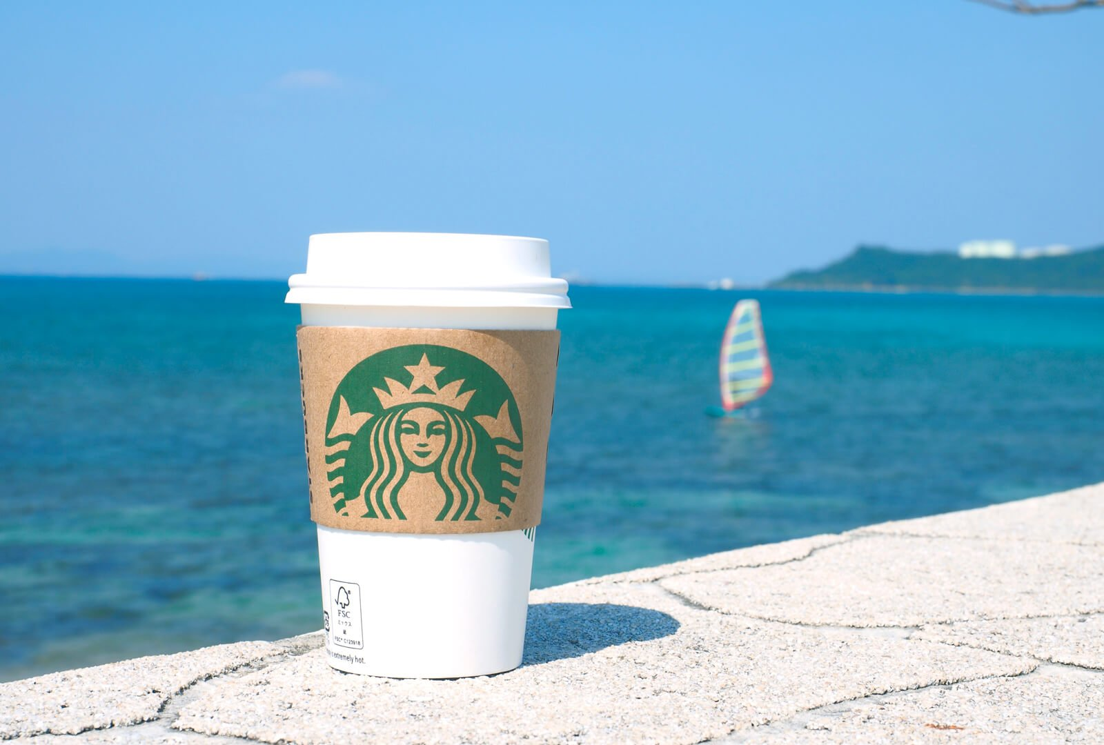 Image result for スタバ