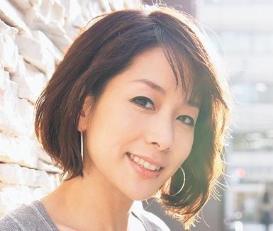 内田恭子 ショートボブ에 대한 이미지 검색결과